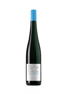Villa Huesgen Riesling by the glass MAGNUM